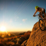 featured-bicycle