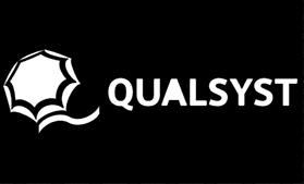 Qualsyst