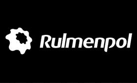 Rulmenpol